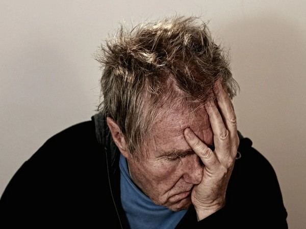 Loneliness has doubled among older adults amid COVID-19 pandemic: Study