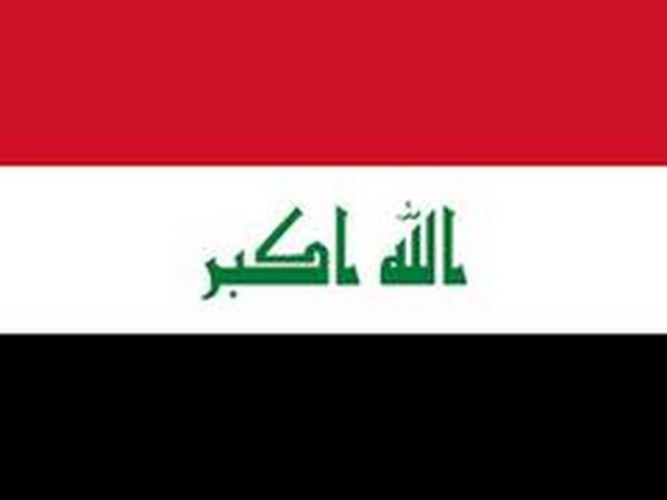 Security services find rockets, launchers of IS in western Iraq