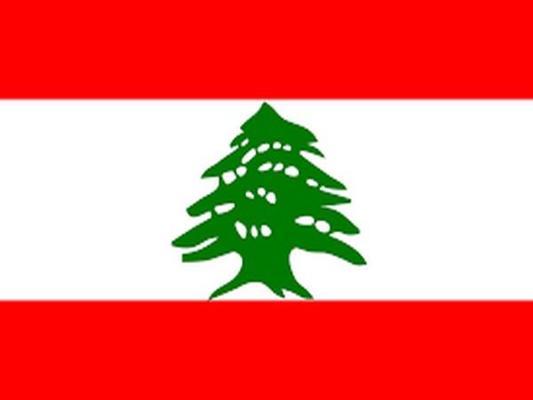 Lebanon PM designate resigned as efforts to form govt fails
