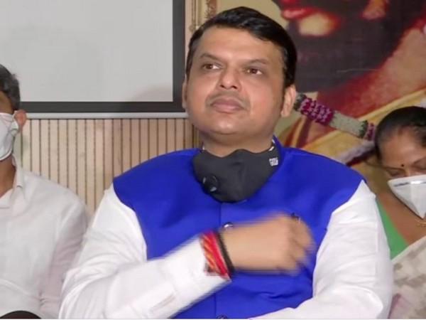 Mumbai: Event for Ambedkar Memorial postponed