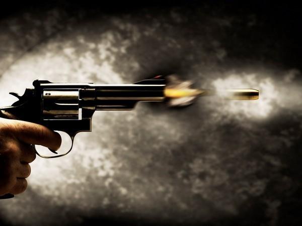 Pakistani lady health worker shot dead in Waziristan by gunmen