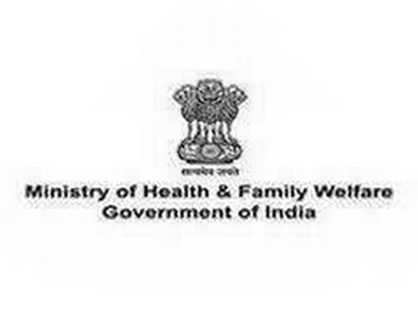 Harsh Vardhan and Santosh Kumar Gangwar release booklet 'COVID-19–Safe Workplace Guidelines for Industry'
