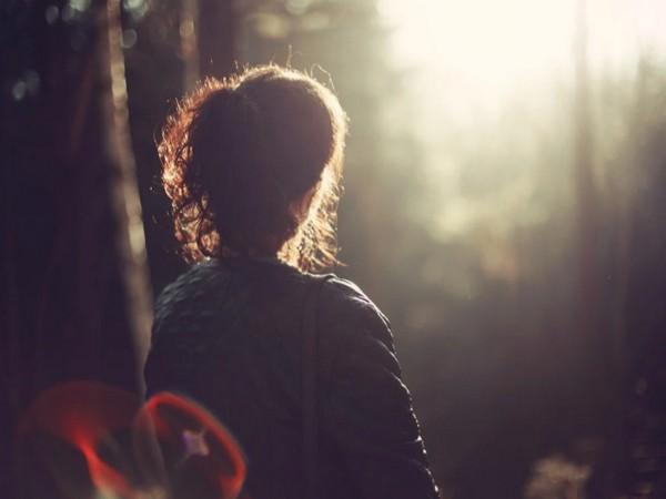 Study reveals mindfulness with paced breathing reduces blood pressure