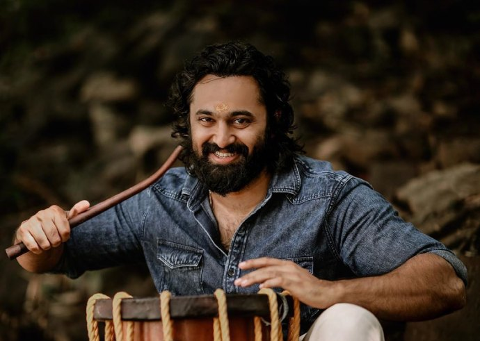 Birthday special: A look at Ira star Unni Mukundan's memorable on-screen characters!