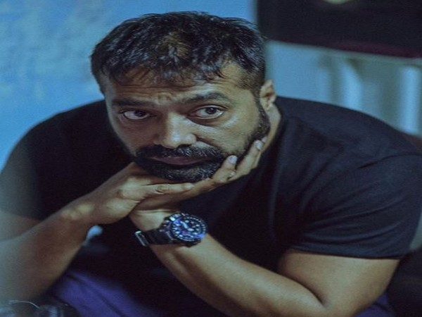 Anurag Kashyap rejects Payal Ghosh's sexual assualt allegations as 'baseless'