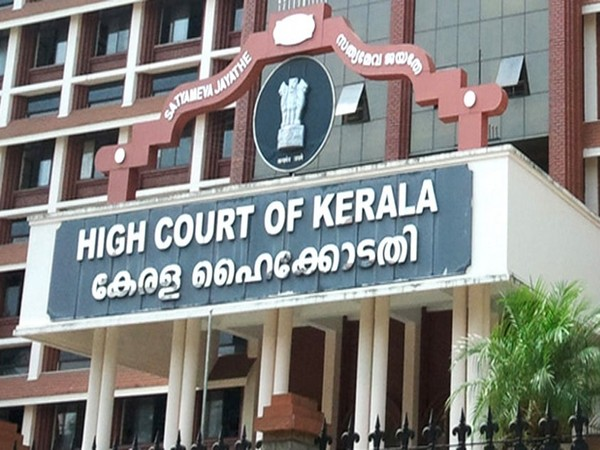 Kerala HC notifies use of A4 sheets printed on both sides for court work