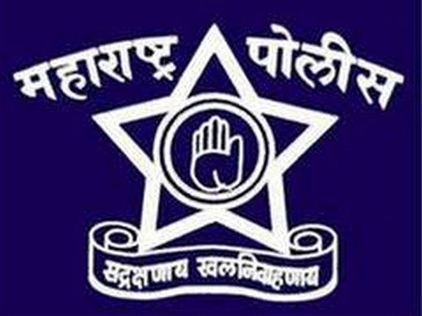 Maharashtra Police reports 253 new Covid infections among its personnel