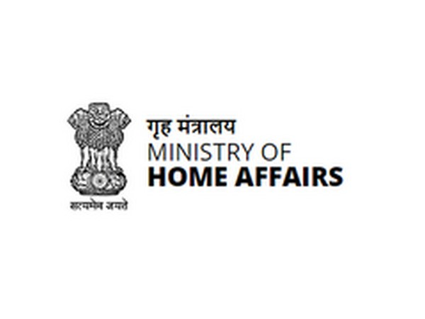 MHA to send 300 Central Armed Police Force (CAPF) companies to Bihar