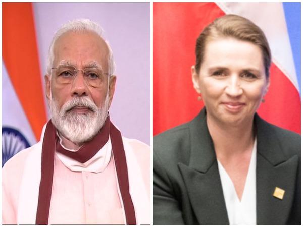 PM Modi, Danish counterpart to hold virtual bilateral summit tomorrow