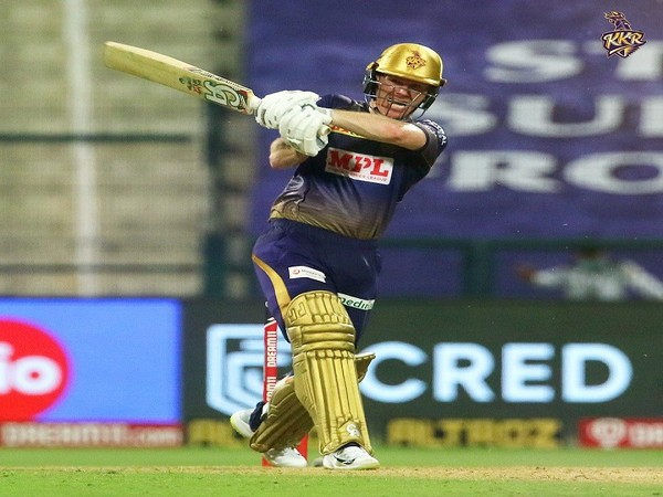 IPL 13: Teams adapting to conditions will be successful, says Eoin Morgan