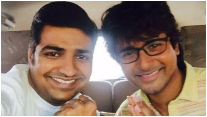 Sivakarthikeyan And Sathish's Fun Banter On Twitter Is Unmissable! (Watch Video)