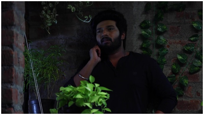 Sembaruthi 21 September 2020 Spoiler: Adi Learns About Akhila Being Poisoned