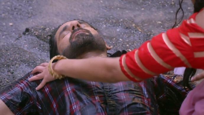 Guddan Tumse Na Ho Payega Spoiler 10 September 2020: AJ Kills Avinash