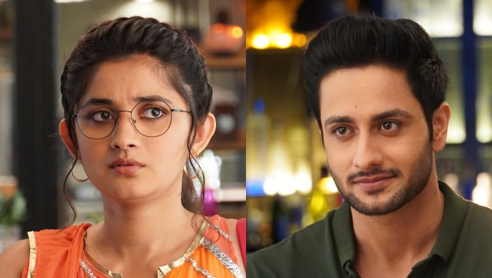 Guddan Tumse Na Ho Payega: Meet The New Characters To Enter The Show Post Leap