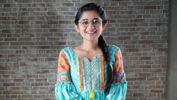 Guddan Tumse Na Ho Payega Promo: Meet Kanika Mann As Choti Guddan's Avatar Post 20 Year Leap