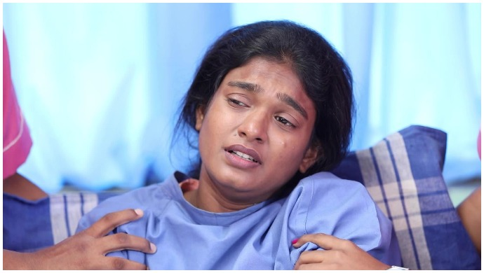 Yaaradi Nee Mohini: Vennila Regains Her Consciousness; Karthik, Gautham, Janani Celebrate The News