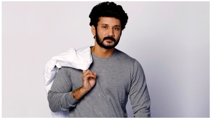 Happy Birthday Vishnu Vijay: 5 Pictures Of Sathya Actor Will Leave Your Heart Racing!