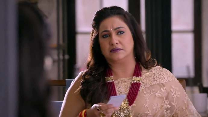 Guddan Tumse Na Ho Payega Spoiler 22 September 2020: Pushpa Birla Promises To Take Over AJ's Restaurant