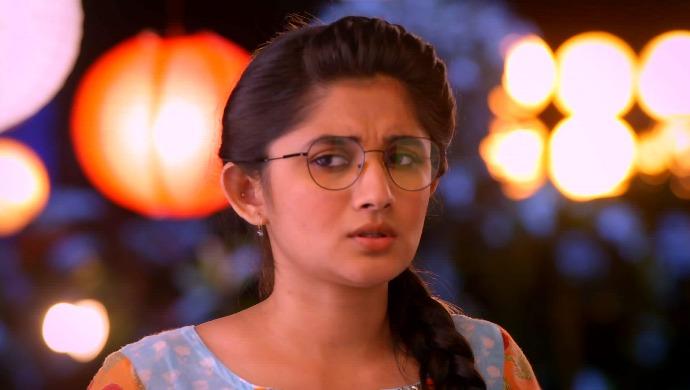 Guddan Tumse Na Ho Payega Spoiler 29 September 2020: Pushpa Birla Creates Problems In Choti's Life