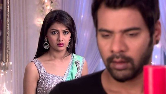 5 Times Characters Like Abhi From Kumkum Bhagya Felt Betrayed By Their Loved Ones