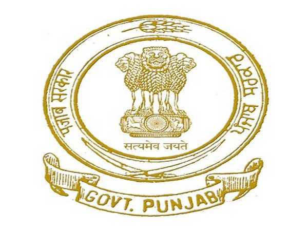 Barcode and QR codes to be used by Punjab govt to ensure genuine seeds