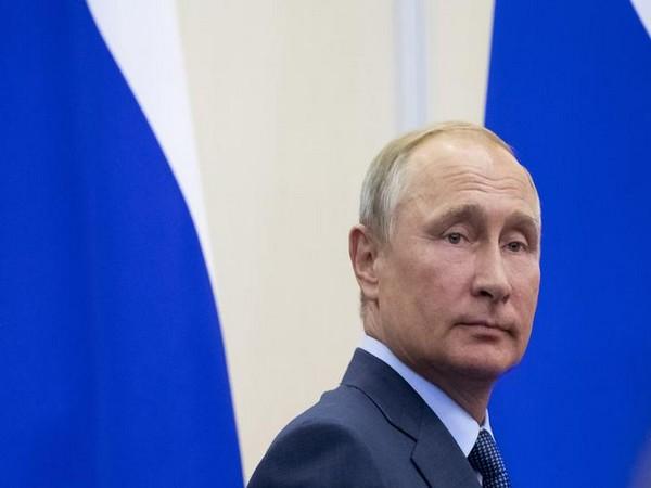 Moscow, Riyadh discuss G20 talks, OPEC+ deal implementation, COVID-19 vaccine