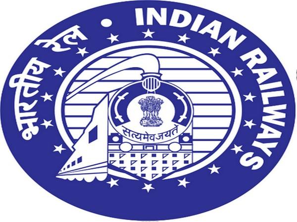Railway generates over million man-days of employment under Garib Kalyan Rozgar Abhiyaan in 6 states