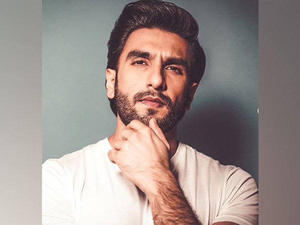 International Sign Language Day: Ranveer Singh pledges to work for the deaf community in India