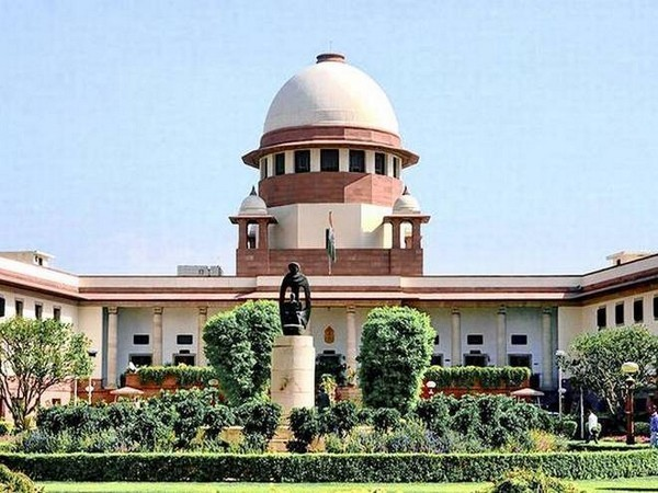 NGO moves SC seeking probe into China's alleged surveillance on President, PM, judges