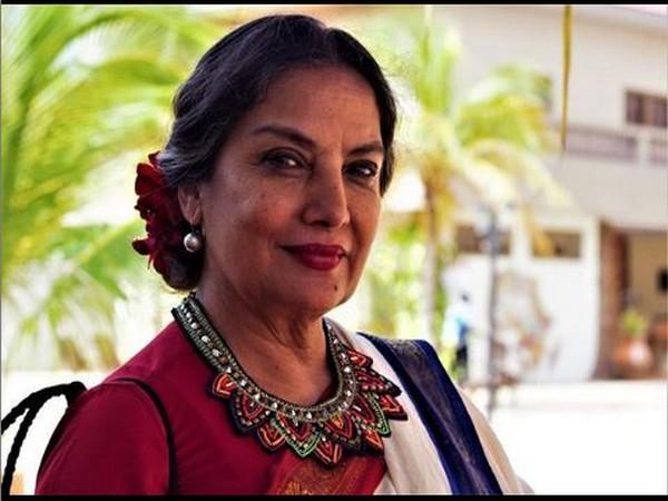 Kudos: Shabana Azmi to Jaya Bachchan on her Rajya Sabha statement