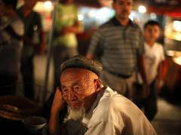 Concerned About Oppressed Chinese Uighur Muslims : UN Human Rights Wing