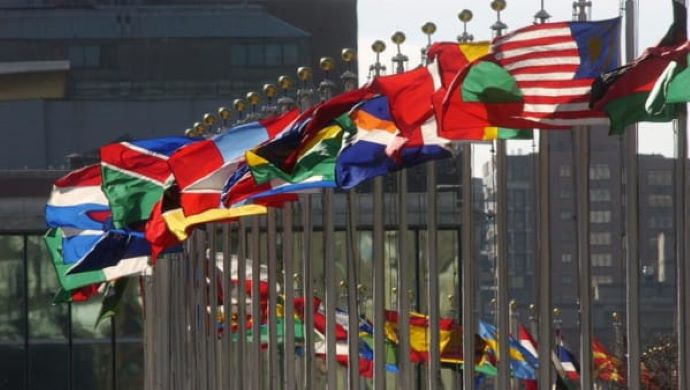 United Nations 75th General Assembly Sessions Start From Today