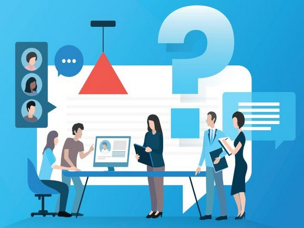 New Celent executive research on 'Life Insurance Core Modernization'