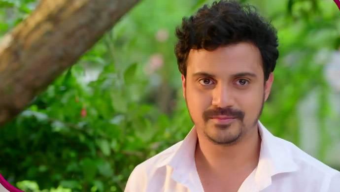 Majha Hoshil Na 01 January 2021 Spoiler: Aditya plays treasure hunt with Sai - ZEE5 News