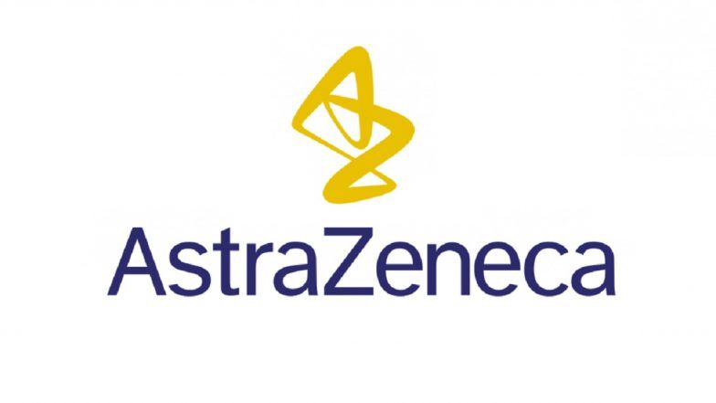 AstraZeneca-Oxford COVID-19 Trial Vaccine Volunteer in Brazil Dies