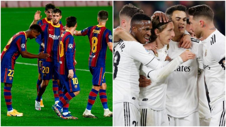 Online match real madrid Real Madrid