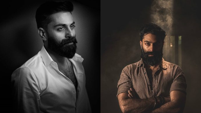 Mr And Mrs Husband Vs Wife These Facts About Judge Govind Padmasoorya Are Surely Going To Surprise You Zee5 News Govind padmasoorya is known for his work on 32aam adhyayam 23aam vaakyam (2015), kee (2019) and christopher columbus. mr and mrs husband vs wife these