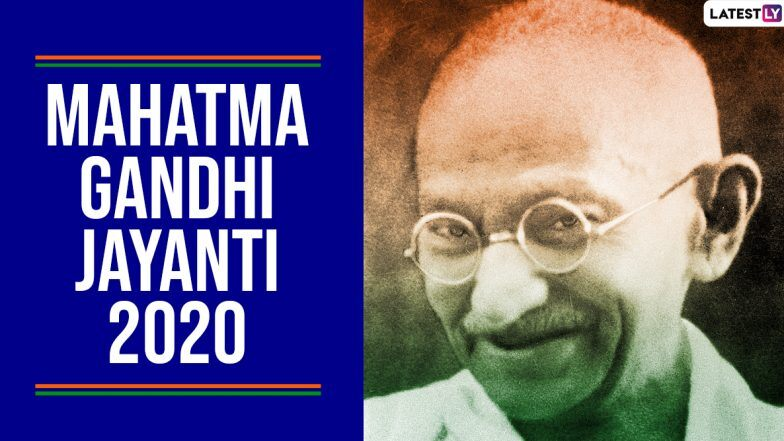 24+ Wallpaper Independence Day Wall Paper Mahatma Gandhi Background