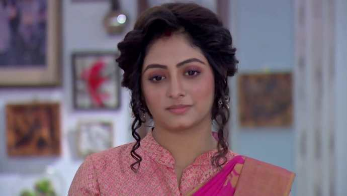 Krishnakoli