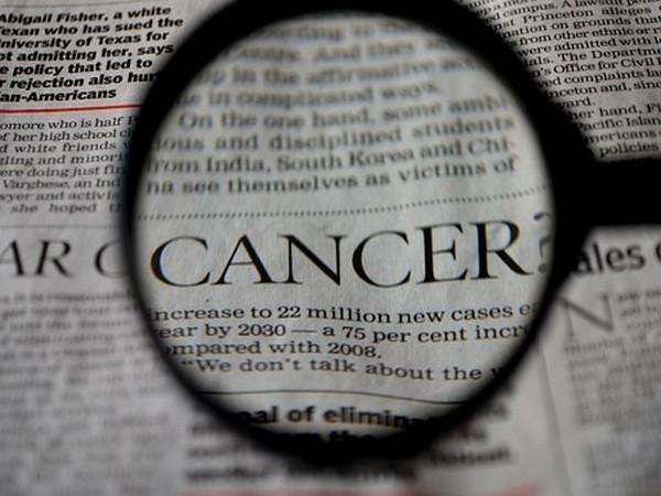 A quarter of population underestimates skin cancer risk: Queensland study