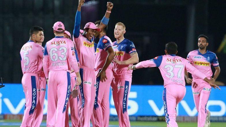 Hindi movie cricket betting odds top ten betting sites
