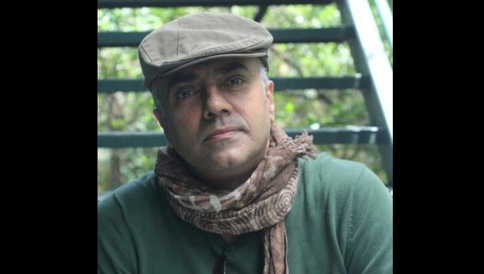 Rajit Kapoor from Nail Polish on ZEE5