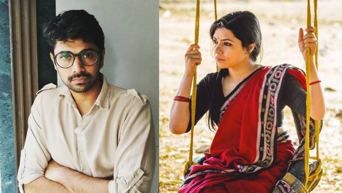 Rajshri Deshpande and Nishan Nanaiah leading cast of Ridicoolus