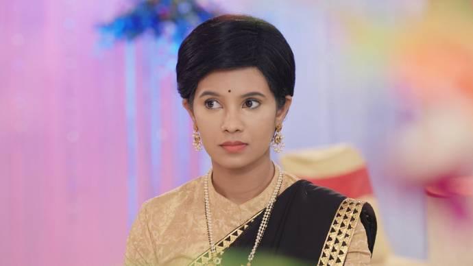 Surya from Suryakantham (source:Zee5)