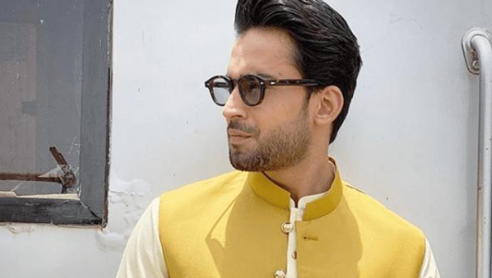 Ek Jhooti Love Story: 10 Times Bilal Khan Madiha Imam Made
