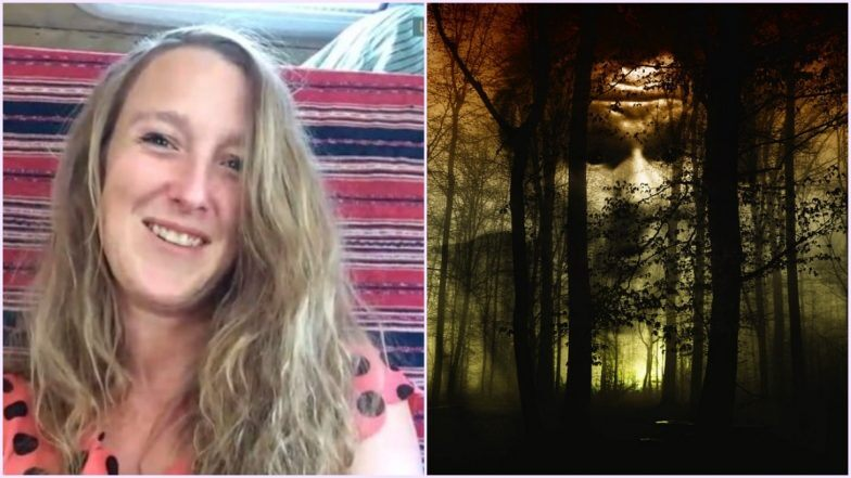 Ghosted by a Ghost! UK Woman Set to Marry a Spirit Calls it Off After He  'Disappears For Long Time' and 'Returns With Other Spirits' (Watch Video) -  ZEE5 News