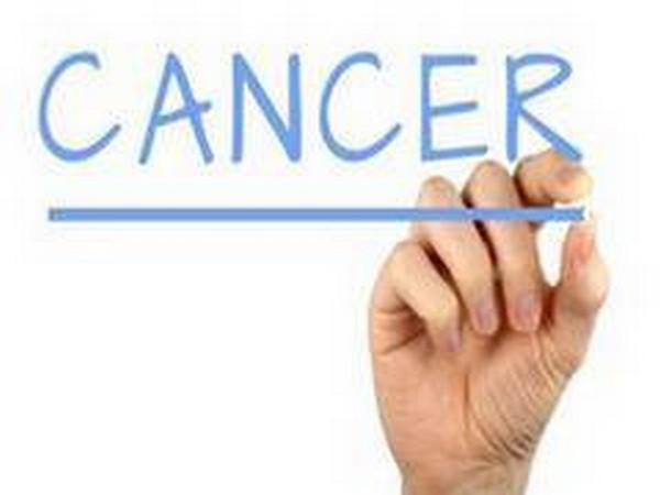 Queensland Study Suggests Quarter Of Population Underestimates Skin Cancer Risk Zee5 News
