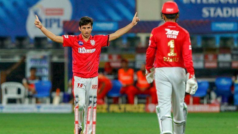 Hindi movie cricket betting odds bettingportugal blogabet predictions