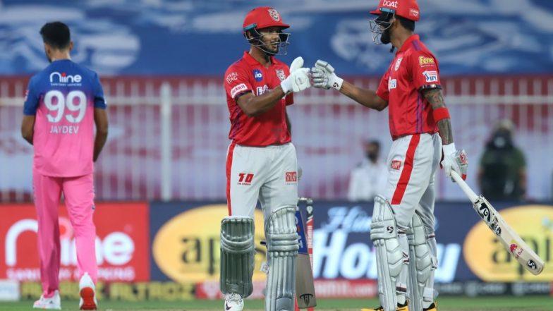 hindi movie cricket betting odds