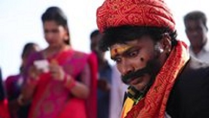 Sembaruthi 25 November 2020 Written Update: Vadivel tries to stop Vanaja from attending the puja